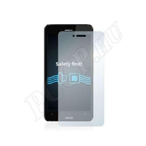 Asus Padfone Infinity A86 kijelzővédő fólia