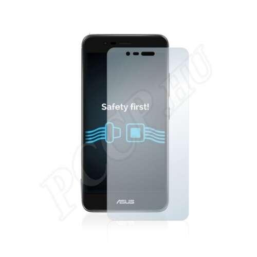 Asus ZenFone 3 Max ZC520TL kijelzővédő fólia