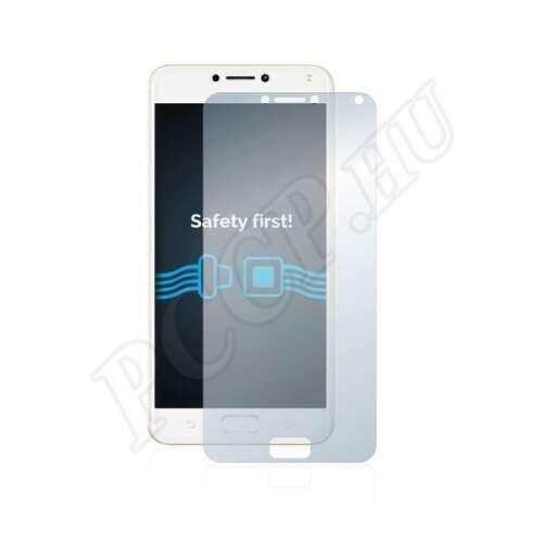 Asus Zenfone 4 Max ZC554KL kijelzővédő fólia