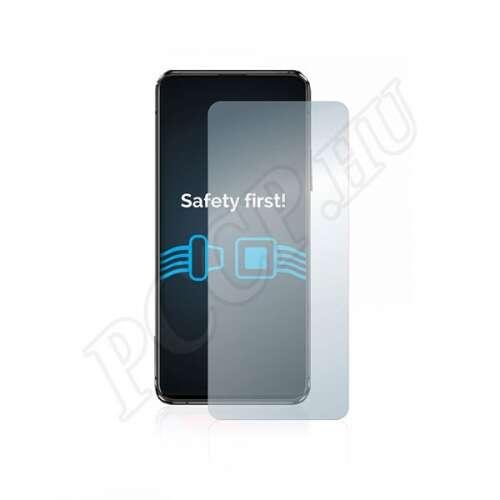 Asus Zenfone 7 Pro ZS671KS kijelzővédő fólia