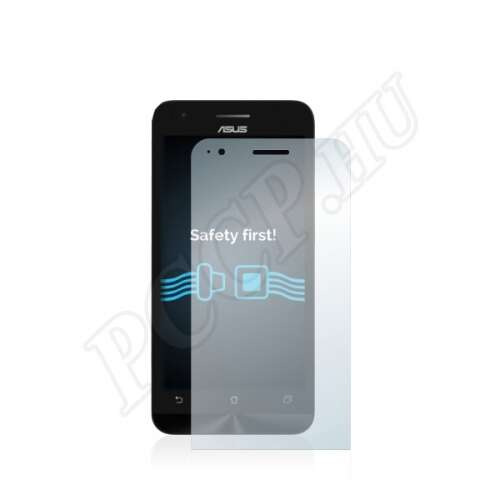 Asus ZenFone C ZC451CG kijelzővédő fólia
