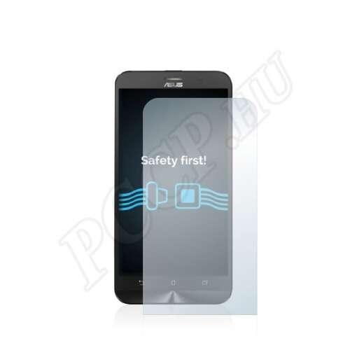 Asus ZenFone Go ZB450KL kijelzővédő fólia