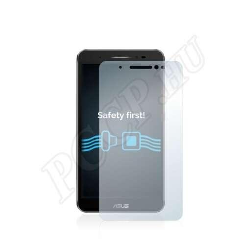 Asus ZenFone Go ZB690KG kijelzővédő fólia