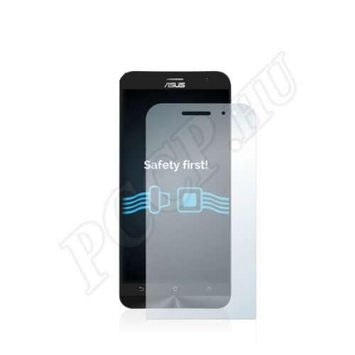 Asus ZenFone Zoom ZX550 kijelzővédő fólia