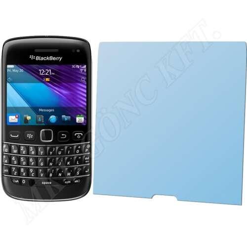 BlackBerry Bold 9790 kijelzővédő fólia