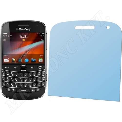 BlackBerry Bold 9900 kijelzővédő fólia