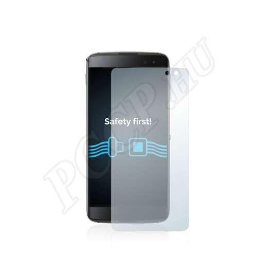 BlackBerry DTEK60 kijelzővédő fólia