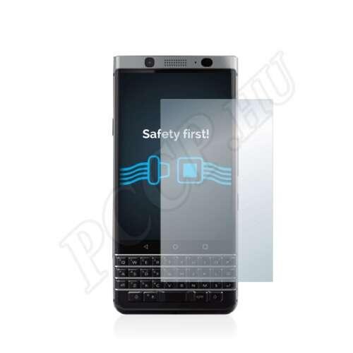 Blackberry Keyone kijelzővédő fólia