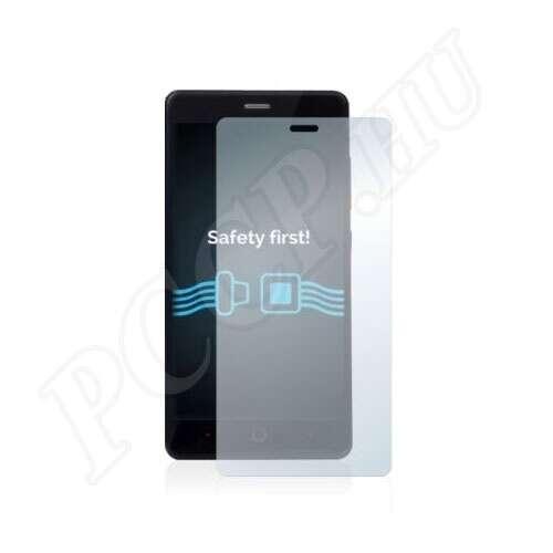 Elephone G1 kijelzővédő fólia