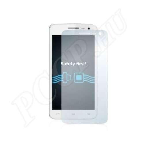 Elephone G3 kijelzővédő fólia