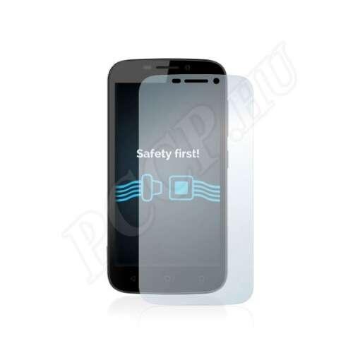 Elephone G9 kijelzővédő fólia