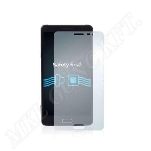 Elephone P8 Pro kijelzővédő fólia