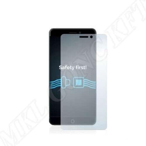 Elephone P9000 kijelzővédő fólia