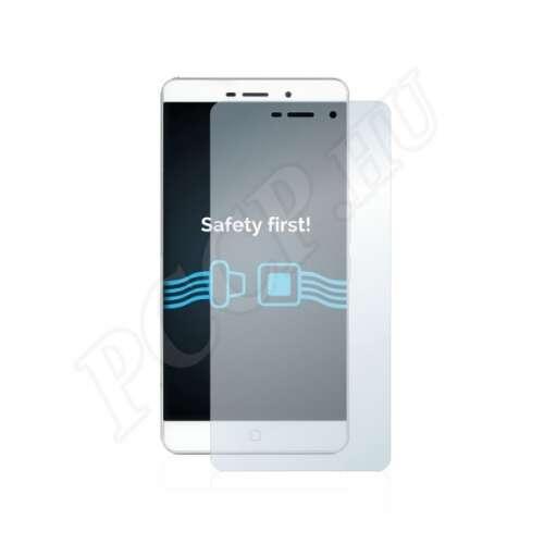 Elephone P9000 Lite kijelzővédő fólia