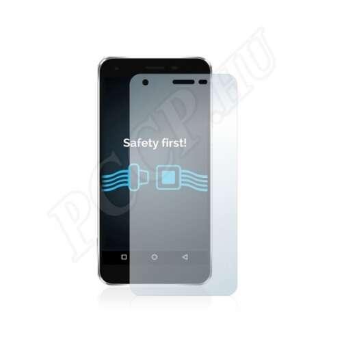Elephone S1 kijelzővédő fólia