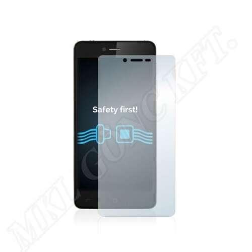 Elephone S2 Plus kijelzővédő fólia