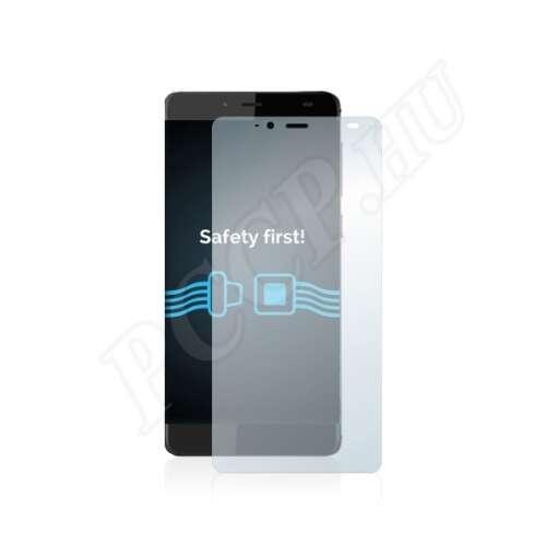 Elephone S3 Lite kijelzővédő fólia