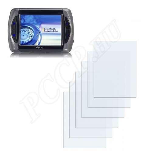 Evolio A1700 kijelzővédő fólia