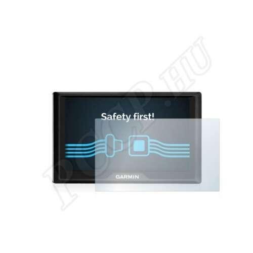 Garmin Drive 50 LM kijelzővédő fólia