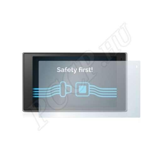 Garmin DriveLuxe 51 LMT-D kijelzővédő fólia
