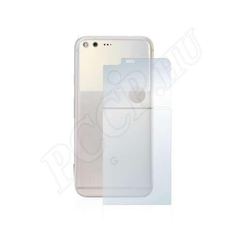 Google Pixel XL (Back) kijelzővédő fólia