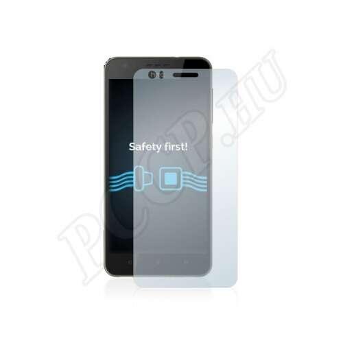 HTC Desire 10 Lifestyle kijelzővédő fólia