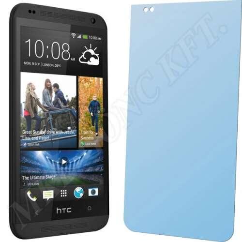 HTC Desire 300 kijelzővédő fólia