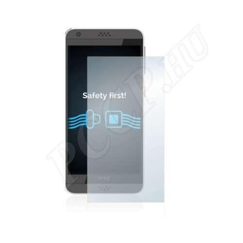 HTC Desire 530 kijelzővédő fólia