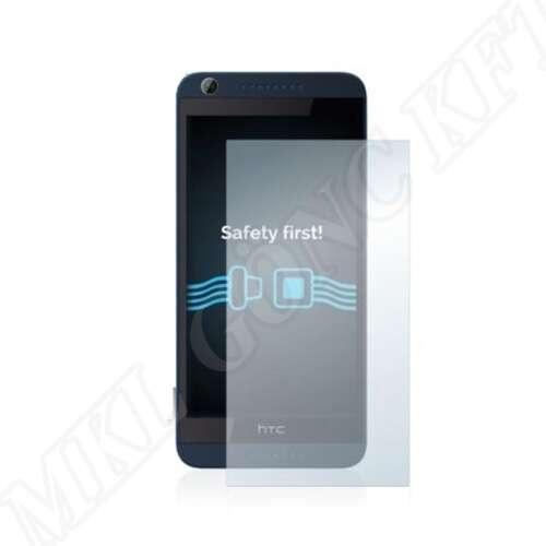 HTC Desire 626S kijelzővédő fólia