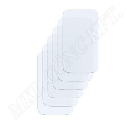 HTC Proto (T328w) kijelzővédő fólia