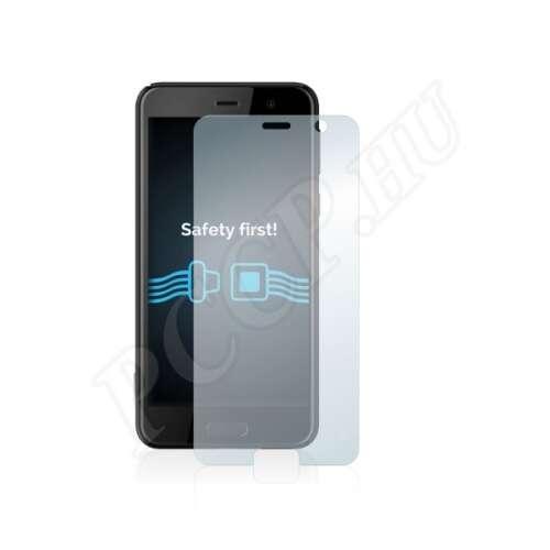 HTC U Play kijelzővédő fólia
