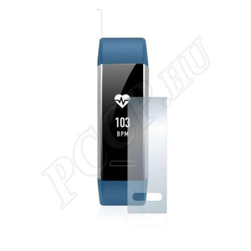 Huawei Band 2 kijelzővédő fólia