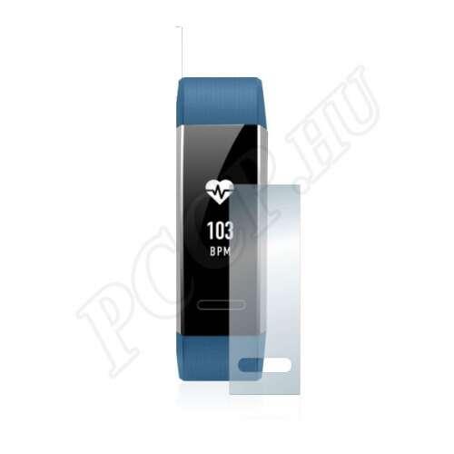 Huawei Band 2 Pro kijelzővédő fólia