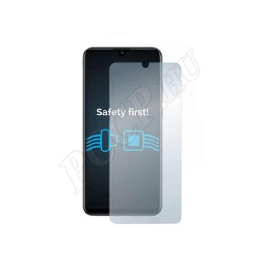 Huawei Enjoy 9s kijelzővédő fólia