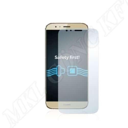 Huawei G7 Plus kijelzővédő fólia