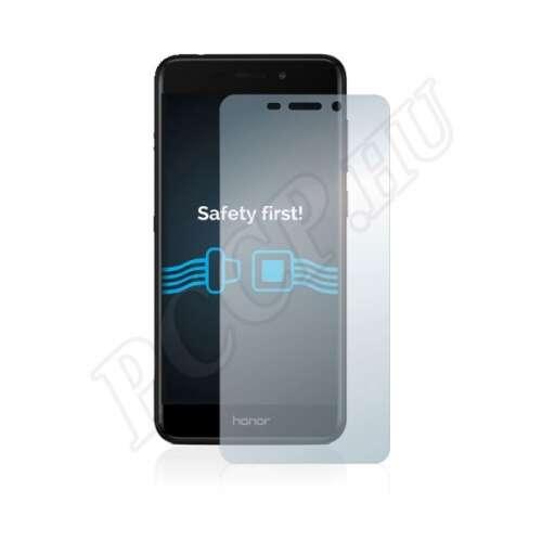Huawei Honor 6C Pro kijelzővédő fólia