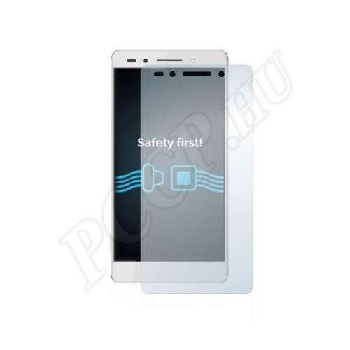 Huawei Honor 7 Premium kijelzővédő fólia