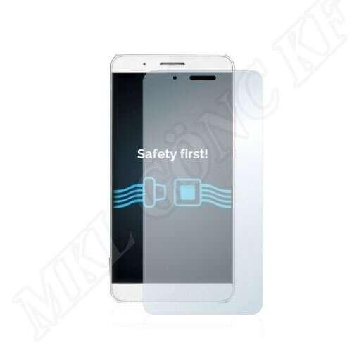 Huawei Honor 7i kijelzővédő fólia