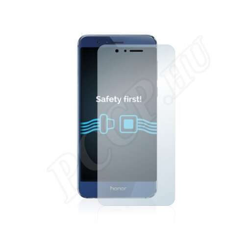 Huawei Honor 8 kijelzővédő fólia