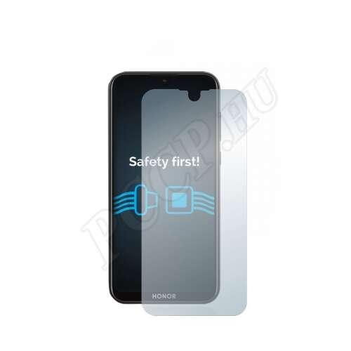 Huawei Honor 8S kijelzővédő fólia