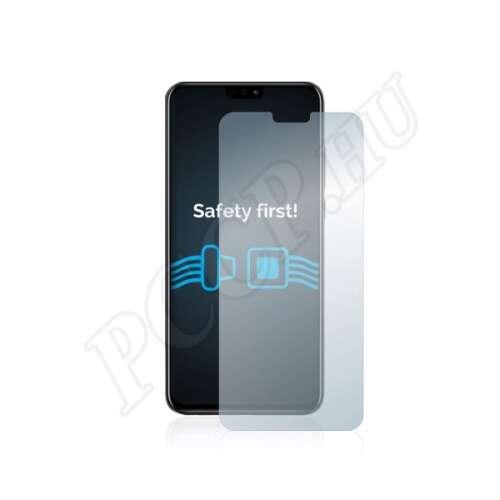 Huawei Honor 8X kijelzővédő fólia