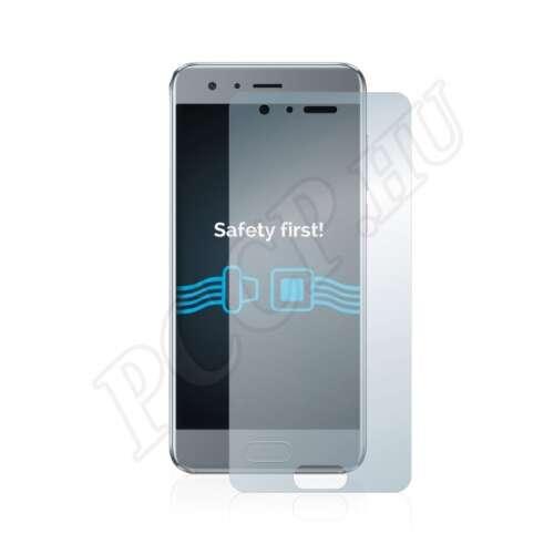 Huawei Honor 9 kijelzővédő fólia