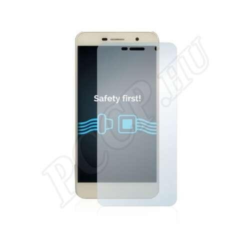 Huawei Honor Holly 2 Plus kijelzővédő fólia