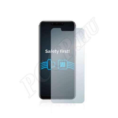 Huawei Mate 20 Lite kijelzővédő fólia