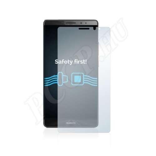 Huawei Mate 8 kijelzővédő fólia