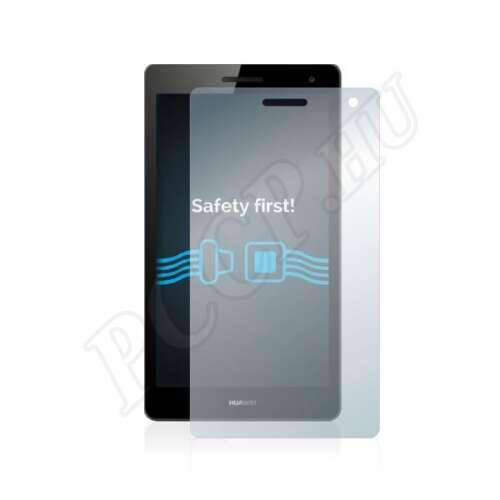 Huawei MediaPad T3 7.0 3G kijelzővédő fólia