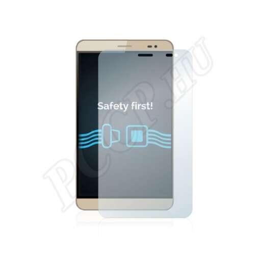 Huawei MediaPad X2 kijelzővédő fólia