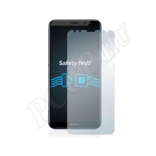 Huawei Nova 2i kijelzővédő fólia