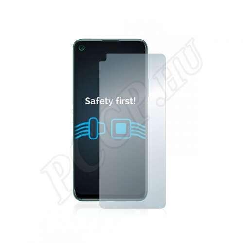 Huawei Nova 7 SE kijelzővédő fólia