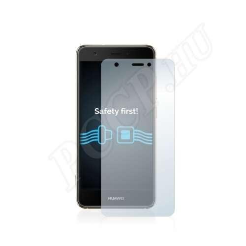Huawei Nova kijelzővédő fólia